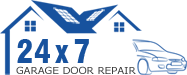 Home | Garage Door Repair Kyle, Texas